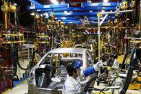 سرنوشت قراردادهای خودرویی در صورت خروج آمریکا از برجام؟