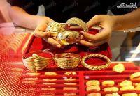 اولین قیمت طلا و سکه با شروع کار بازار