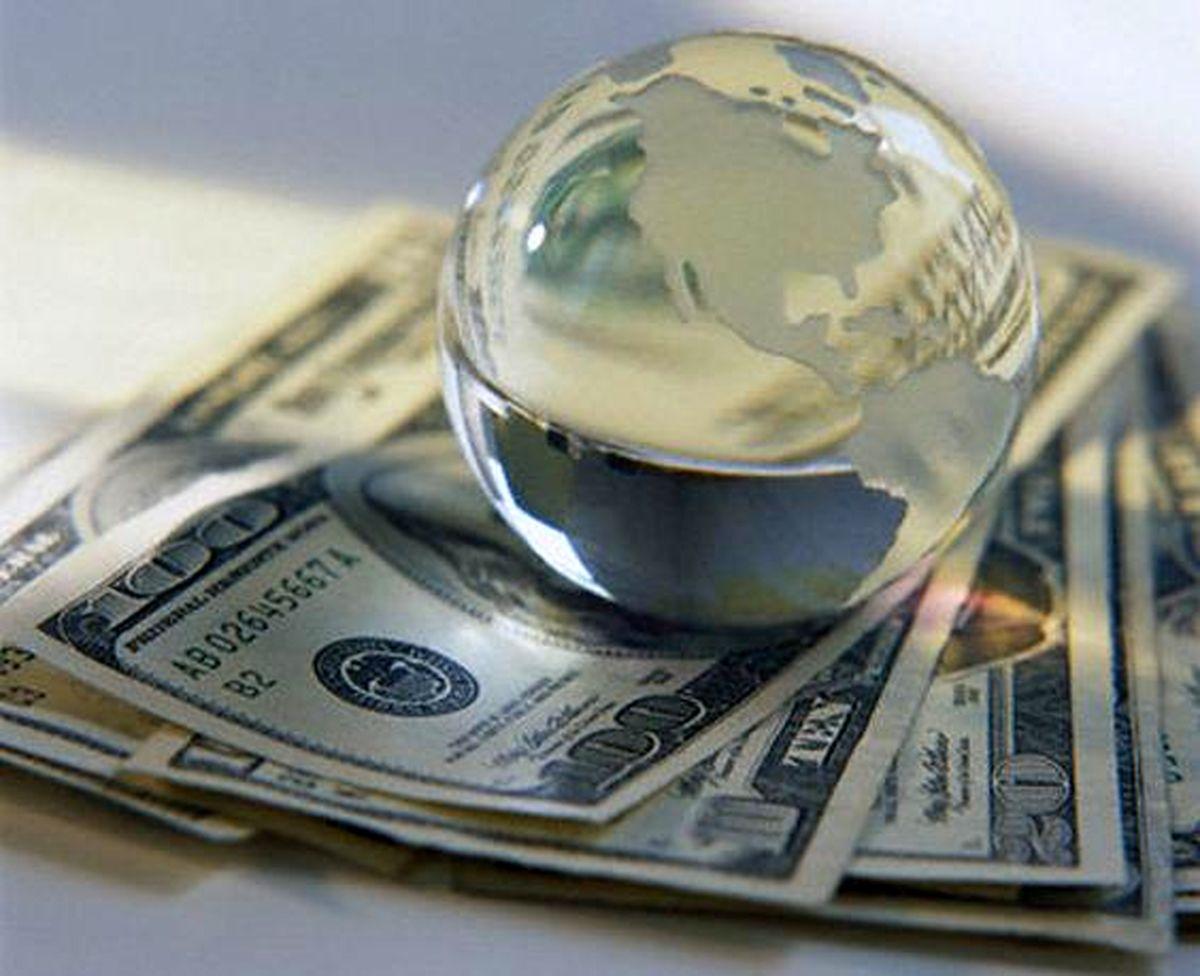 معامله ۲.۵میلیارد ارز صادراتی در نیما