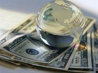 ارز حاصل از صادرات کجاست؟