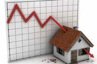 افت ۴۸درصدی معاملات در بازار مسکن