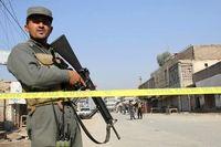هفتمین خبرنگار افغان ترور شد