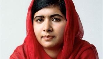 زنان برنده جایزه نوبل