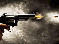 قتل هولناک پدر و مادر در خیابان دماوند تهران