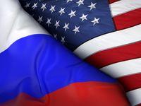 روسیه به زودی به آمریکا حمله خواهد کرد +سند