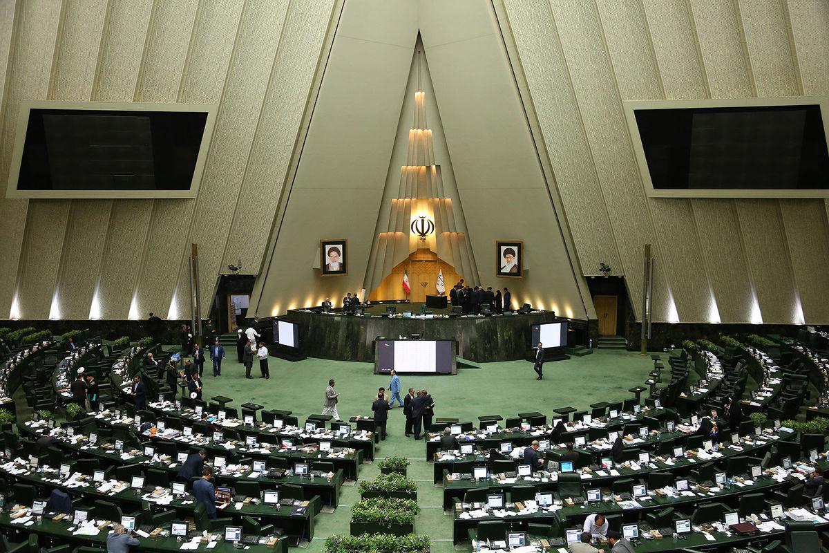 تشکیل شورای عالی مقابله با جرایم پولشویی و تأمین مالی تروریسم