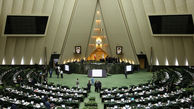 ایران و آذربایجان در میدان نفتی البرز جداگانه سرمایهگذاری میکنند؟