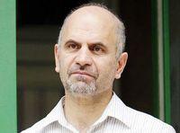 اقتصاد رفتاری، ابزاری برای تحلیل اقتصاد ایران