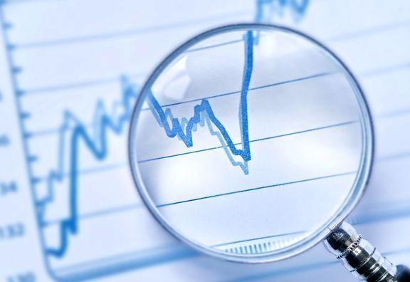طرح جدید نمایندگان برای توسعه بانکداری بدون رِبا +جزئیات