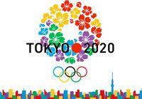 توکیو به دنبال کاهش هزینههای تعویق بازیهای المپیک