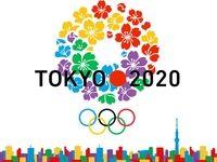 المپیک توکیو ۲۰۲۰برگزار میشود