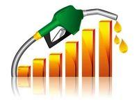 گرانی سوخت ۸درصد تورم در پی دارد