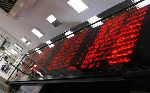 جهش 888 واحدی شاخص کل بورس با چراغ سبز سهام دلاری/ فروش هیجانی ادامه مییابد؟
