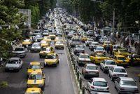خانوارها چقدر برای حمل و نقل میپردازند؟