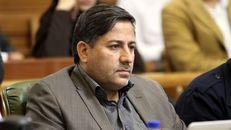 دلایل کاهش 40درصدی درآمدهای شهرداری تهران