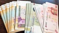 پرداخت بیش از ۱۲۱۹هزار میلیارد تومان تسهیلات توسط بانکها/ کدام بخش بیشترین تسهیلات را گرفت؟