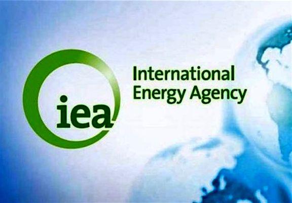 هشدار آژانس بین المللی انرژی به آمریکا