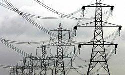 بدهی ۲۰۰ میلیون دلاری ترکیه برای خرید برق از ایران