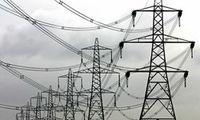 برق در جذب سرمایهگذاری از نفت و گاز جلو زد