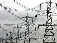 ترکیه در تامین برق عراق مشارکت می کند