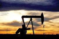 انسداد کانال سوئز قیمت نفت را افزایش داد!