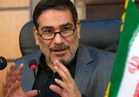 شمخانی: پاسخ پشیمانکنندهای به عوامل حمله به کشتی ایرانی میدهیم