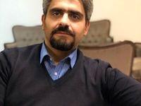 واکنش مشاور ظریف به ادعای نتانیاهو درباره برنامه هستهای ایران