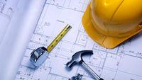 بیمهای جامع برای پوشش تمام ریسکهای ساختمانی وجود ندارد