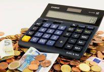 ماده 26لایحه مالیات بر ارزش افزوده زیر ذرهبین کارشناسان