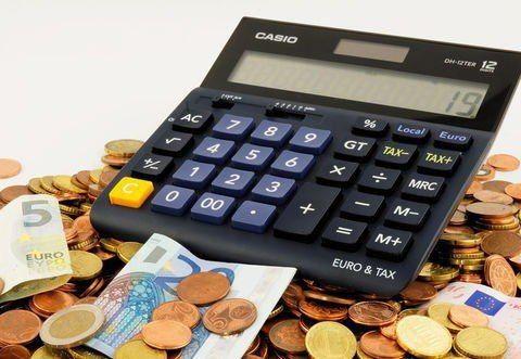 کدام بخشها معاف از مالیات هستند؟