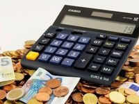 بخشودگی جرایم مالیاتی برای حمایت از تولید داخل/ بخشودگی از جرایم تا پایان مهرماه است