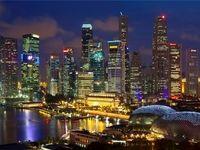 ۱۰ شهر گران برای مستاجران