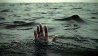 رشد 56.9درصدی تلفات غرقشدگی